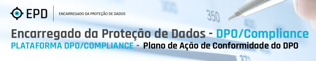 Serviços DPO-Plataformas DPO_ACTION_mini_Banner