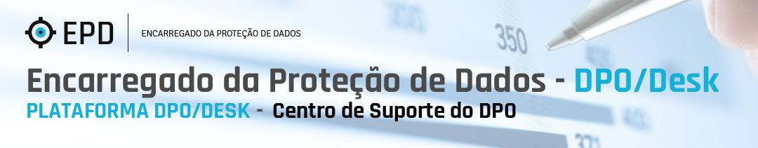 Serviços DPO-Plataformas DPO_DESK_mini_Banner