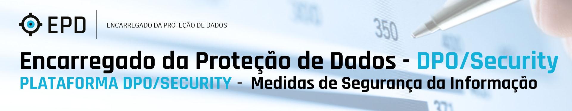 Serviços DPO-Plataformas DPO_TRAINING_mini_Banner