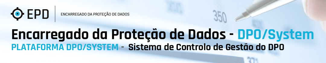 Serviços DPO-Plataformas DPO_SYSTEM_mini_Banner